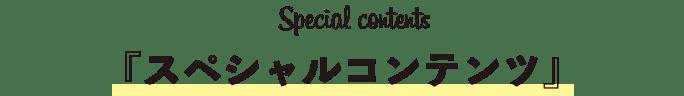荘島幼稚園・マイトリー幼稚園